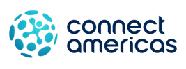 Connect Americas Events